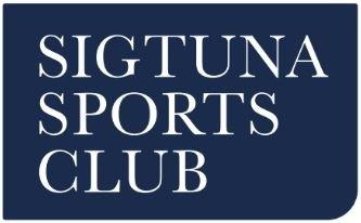 Sigtuna Sports Club